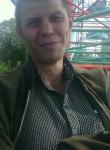 Anatoliy, 42  , Kazanskaya (Rostov)
