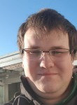 Patrick, 19, Capdepera