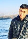 Nurlan, 23, Zyryanovsk