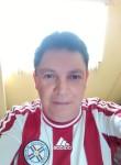 Augusto , 48  , Toluca