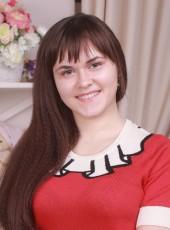 Yuliya, 32, Ukraine, Dnipr