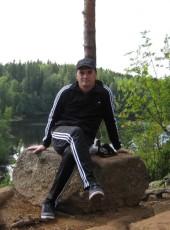 Vladimir, 46, Russia, Marks