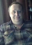 Sergey, 50  , Penza