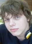 Алекс, 24 года, Тында