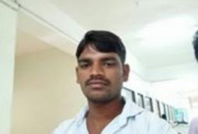 Apsar, 33 - Just Me