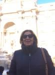 Mila, 58  , Moscow