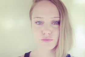 Anastasiya, 31 - Just Me