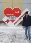 Yartsev, 29, Barnaul