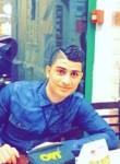كميل, 24  , Jidd Hafs