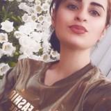 Elena, 19  , Sokhumi