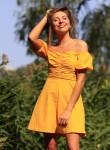Kristina, 22, Mikhaylovka (Volgograd)
