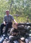 Aleksey, 66  , Khabarovsk