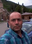 sobe, 42  , Tbilisi