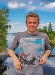 Владимир , 38, Saint Petersburg
