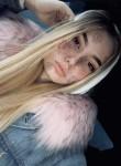 Anna, 23, Yablonovskiy
