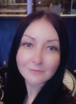 Maia, 42  , Ulsan