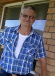 Roelof , 57, Cape Town