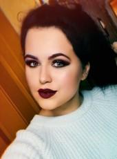 Yana, 21, Russia, Orel