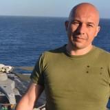 Fabrizio, 48  , Gradisca d Isonzo