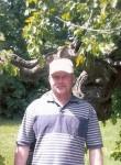 Vitaliy , 50  , Zhytomyr
