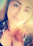 ashley jordan, 21  , Clearlake