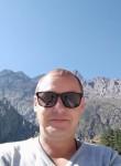 Leo, 42, Minsk