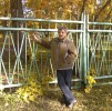 Vladimir, 68 - Just Me Photography 2