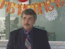 Vladimir, 68 - Just Me Photography 1