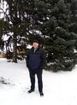 Leonid, 35, Ivatsevichy