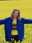 Natalya, 35, Tyumen