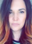 Alisa, 35, Minsk