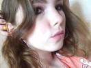 Azaliya, 19 - Just Me Photography 1