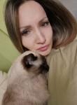 Zhenya, 27, Novokuybyshevsk