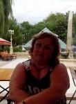 Solnyshko, 59  , Gelendzhik