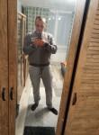 Rob, 35  , Katowice
