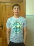Руслан, 31 год, Екібастұз