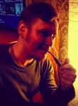 Andrey, 35  , Yekaterinburg