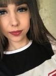Antonina, 19  , Mikhaylovsk (Stavropol)