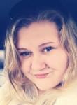 Olya, 27  , Rybinsk
