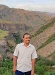 Arsho, 37  , Yerevan