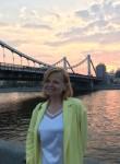 Elena, 54  , Yaroslavl