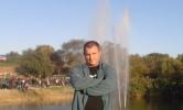 Denchik, 35 - Только Я Фотография 9