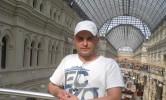 Denchik, 35 - Только Я Фотография 8
