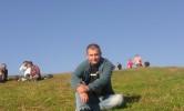 Denchik, 35 - Только Я Фотография 7