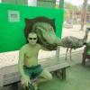 Denchik, 35 - Только Я Фотография 3