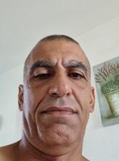 ליאור  בוריס, 46, Israel, Bet She an
