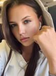 Arsenteva Polina, 25, Moscow