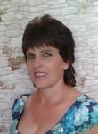 Valentina, 55  , Orenburg