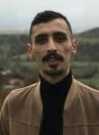Mustafa koyucu, 20  , Sivas