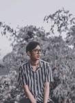 dewantarafajar, 24, Bandung